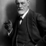 Intervista impossibile a Sigmund Freud