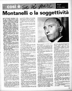 Montanelli_Chiesa_cattolica_1963_2_019