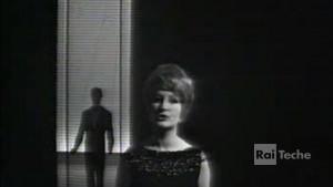 Mina canta Gershwin