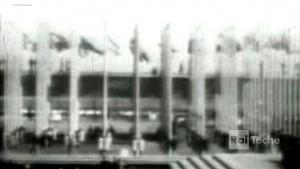 Expo Montréal