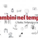 """""""Bambini nel tempo"""" nella shortlist dei Focal International Awards"""