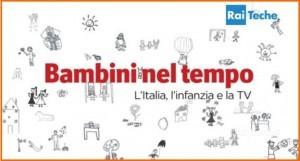 BambiniNelTempo1