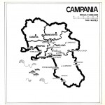 Folk Documenti sonori Campania