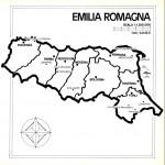 Folk Documenti sonori Emilia Romagna