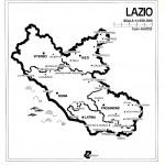 Folk Documenti sonori Lazio