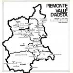 Folk Documenti sonori Piemonte
