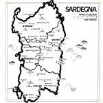 Folk Documenti sonori Sardegna
