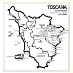 Folk Documenti sonori Toscana