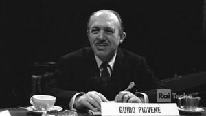 Guido Piovene