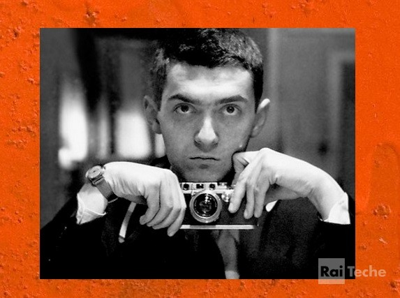 Giuseppe Tornatore Stanley Kubrick