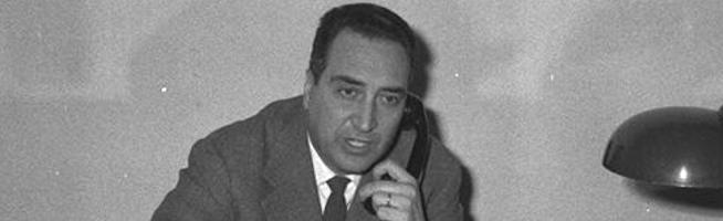 Nando Martellini