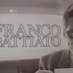 Addio a Franco Battiato, il poeta della musica