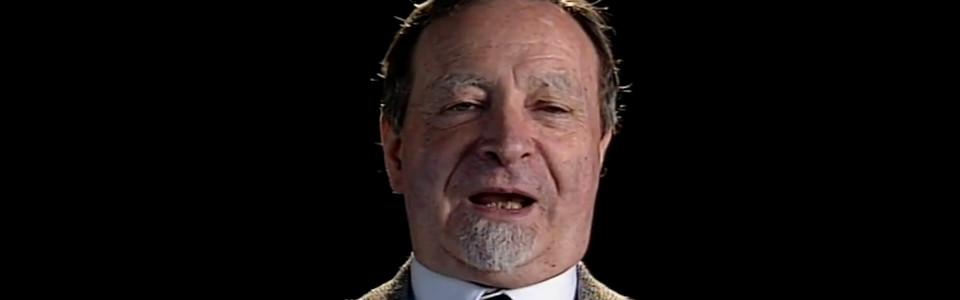 Mathieu Vittorio – Leibniz - Rai Teche - Enciclopedia multimediale delle Scienze Filosofiche