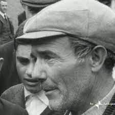 Un rapimento in Barbagia nel 1968