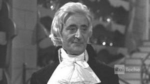 Mario Scaccia George Stephenson
