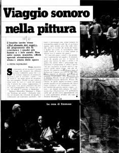 Ricorrenze-Luglio-Caravaggio-Emmaus (2)