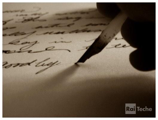 Grandi interpreti della poesia