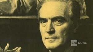 Marino Mazzacurati