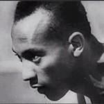 Jesse Owens, il campione nero che fece tremare il nazismo