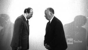 116 anni fa nasceva Alfred Hitchcock
