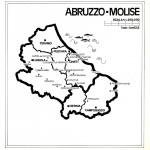 Folk Documenti sonori Abruzzo