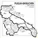 Folk Documenti sonori Basilicata