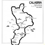 Folk Documenti sonori Calabria