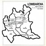 Folk Documenti sonori Lombardia