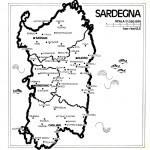 Folk Documenti sonori Sardegna