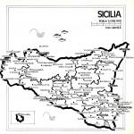 Folk Documenti sonori Sicilia