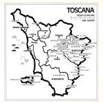 Folk Documenti sonori Toscana