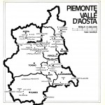 Folk Documenti sonori Valle d'Aosta