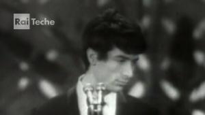 Inedito Sanremo '67: Don Backy