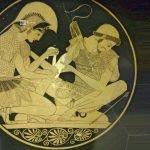 MitoRai, la mitologia classica negli Archivi Rai Teche