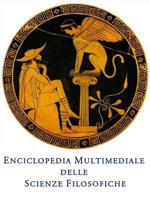 Enciclopedia Multimediale delle Scienze Filosofiche