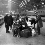 Meridionali a Torino: un'inchiesta sull' emigrazione in Italia negli anni 60