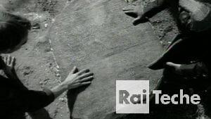15 luglio 1799 rinvenuta in Egitto la Stele di Rosetta