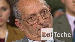 29 agosto 1991 l'assassinio di Libero Grassi