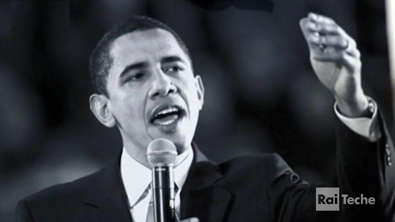 Auguri a Barack Obama, già Presidente degli Stati Uniti d'America