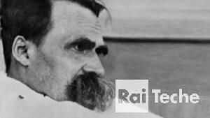 Friedrich Nietzsche, al di là del bene e del male - Rai Teche
