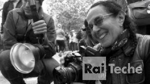Giornata mondiale della fotografia - Rai Teche