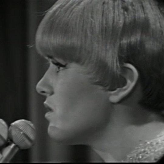 Gli inediti di Rai Teche - Festival di Sanremo 1966 - Rai Teche Raccolte