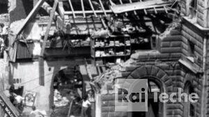 La bomba - 2 agosto 1980 La strage dellumile Italia - Rai Teche