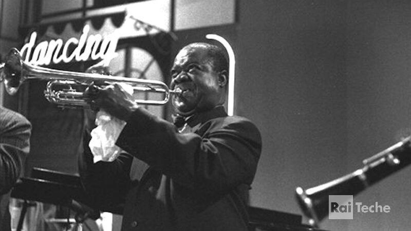 Louis Armstrong, la dippermouth che ha incantato il mondo