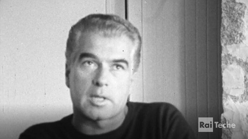 Rai Teche - Giorgio Strehler, il mestiere del teatro