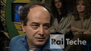 Roberto Calasso, la storia dell'editoria italiana - Rai Teche