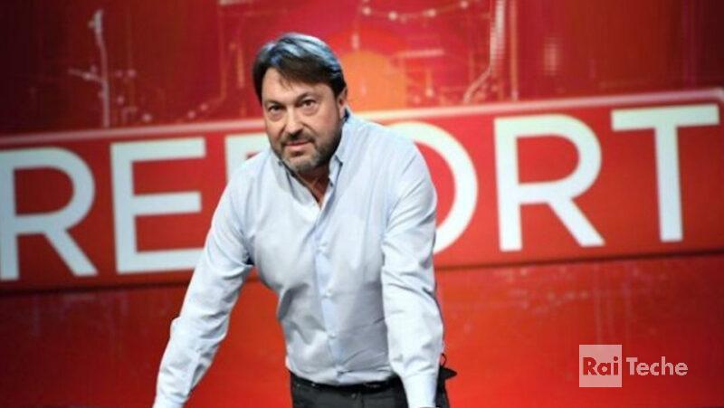 Sigfrido Ranucci, il cuore del giornalismo d'inchiesta italiano