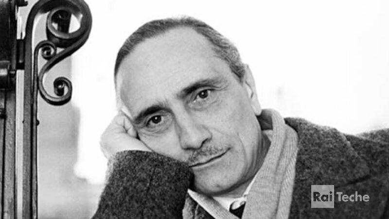 Tommaso Landolfi, il Novecento fantastico della letteratura