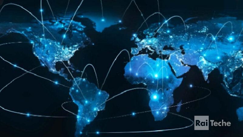 Trent'anni fa la nascita del World Wide Web