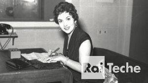 4 luglio 1927 nasceva Gina Lollobrigida, la donna più bella del mondo